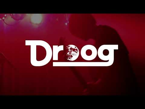 Droog / 環状線デラシネTOUR FINAL 2018.01.26 at SHIBUYA CHELSEA HOTEL