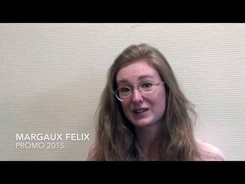 Margaux et Droit-Gestion - M2 Droit bancaire et financier Paris 1