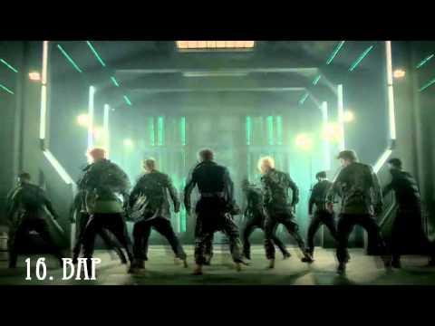 my-favourite-k-pop-boy-bands