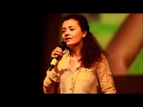 I love you Anne (Full Haitian movie)de YouTube · Durée:  1 heure 56 minutes