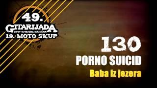 130 PORNO SUICID   Baba iz jezera