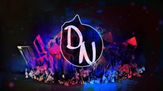 Video Saturday Night - Avengers download MP3, 3GP, MP4, WEBM, AVI, FLV November 2018