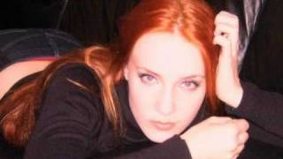 Download EPICA - UNDER THE AEGIS MP3 song and Music Video