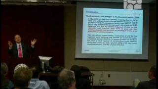 Download Are Mathematical Models the Cause for Financial Crisis in the Global Economy? Mp3 and Videos