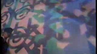 VIDEO ART 1984 -3
