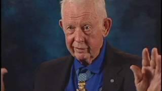 Bernard Fisher, Medal of Honor, Vietnam War