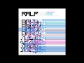 Download [CP009] Ralp - Turboümbra MP3 song and Music Video