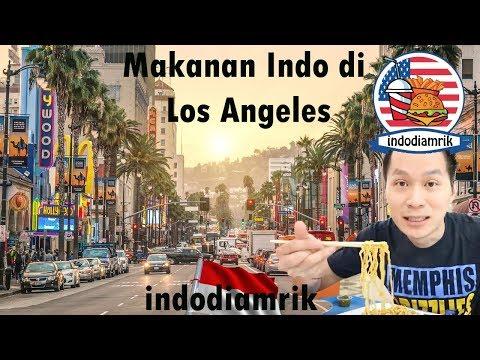 makanan-indonesia-yang-ada-di-kota-los-angeles-(bakmi-ayam,-sate,-nasi-bungkus,-soto,-dll)-lengkap-!