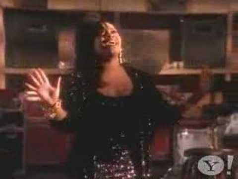 Audrey Wheeler - I'm Yours Tonight (1991)