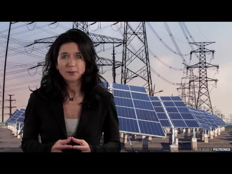 Global Energy trends (Emanuela Colombo)