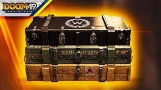 Battlefield 1 20+ Superior Battlepack Unboxing! BF1 skin opening