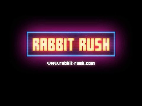 Rabbit Rush - An Action Points Playthrough