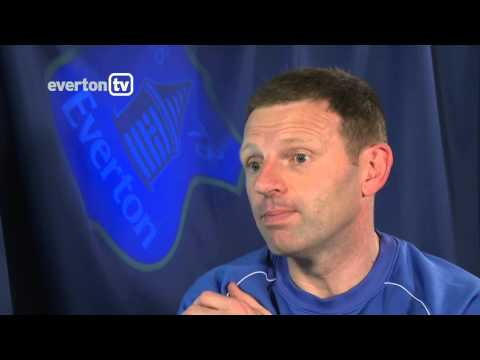World Cup Predictions: Graeme Jones