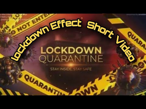 #Assamese Funny Video..About Lockdown Effect By Team 05.