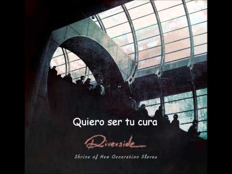 Coda - Riverside (Sub. Español)