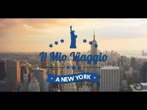 Bronx, Queens e Brooklyn: il tour de Il mio viaggio a New York