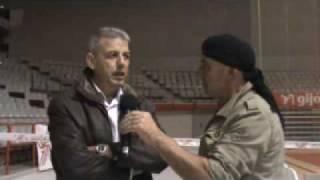 BOXEO EN GIJÓN ASTURIAS  MANUEL SÁNCHEZ PRESI DE BALEARES.avi