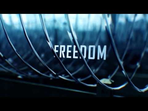 Fringe Season 5 Intro [HD]