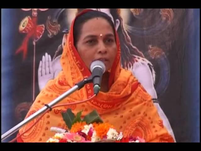 Shiv katha Kamboi kavi Patr 020 Rashmikaben Patel