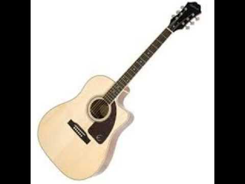 acoustic guitar loops free. 100 bpm key of C