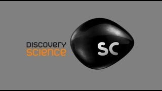 Your Discovery Science - Subscribe Now