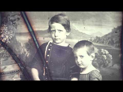 Die Daguerreotypien des Hamburg Museums