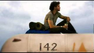 Eddie Vedder - Setting Forth