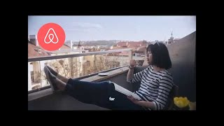 Gambar cover Welcome Each Other With Love | Aibiying | Airbnb