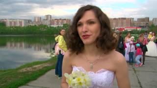 Парад невест 29 05 17