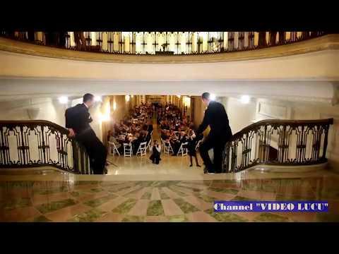 Video Lucu ||| Kejadian Lucu Ketika di Pesta Perkawinan ||| Fanniest Incident at the Wedding