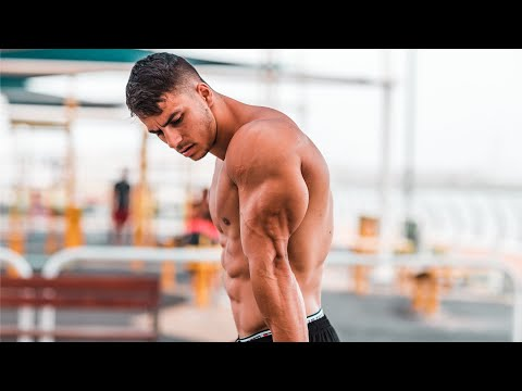 Top 6 Tricep Exercises that you can do everywhere |Home Workout