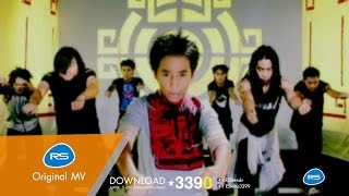 KUNG FU FIGHTING : อนัน อันวา Anan Anwar [Official MV]