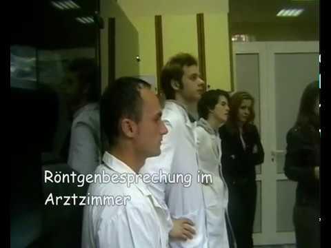 #FederetaMjekeveshqiptareEurope #AMFE Bashkepunim i Mjekeve shqiptare dhe gjerman