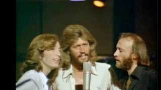Baixar - Bee Gees For Whom The Bell Tolls Grátis