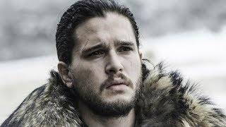The Internet Is Losing It Over The Controversial GoT Finale