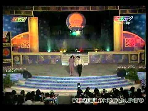 [VTCN131] Tân cổ Nhớ Ơn Thầy Cô - NSUT Kim Tử Long & Phi Nhung