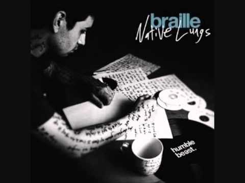 Braille - This Year (Remix)