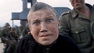5 фильмов о Великой Отечественной которые должен посмотреть каждый