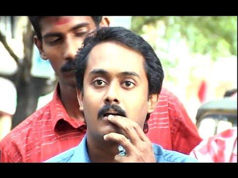 Malayalam Short Film-Daya (Mercy)