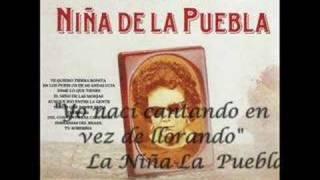 Los Campanillero-La Niña De La Puebla