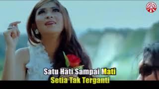 Download Karaoke Online Satu Hati Sampai Mati (Thomas Arya Elsa Pitaloka)