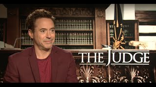 Does Robert Downey Jr reveal all about Iron Man 4??