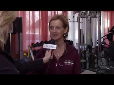 healthy you 2019 work it out with donna wallingford broadcasting company work it out with donna