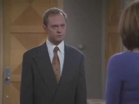Download Frasier 1993 Season 8 Episode 1