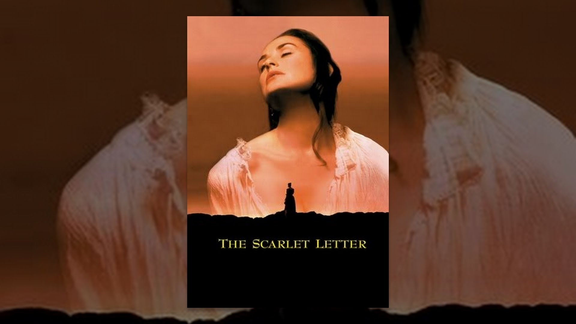 scarlet letter movie the scarlet letter 12486 | maxresdefault