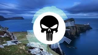 Imagine Dragons - Radioactive (Hoober &amp Oddcube Remix)