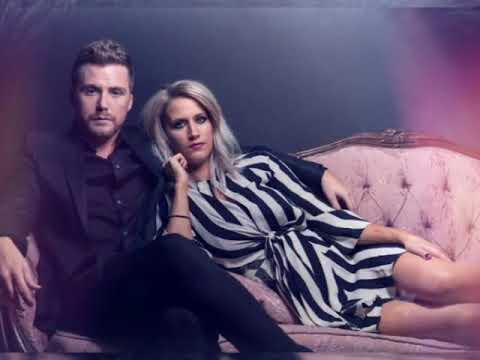 Chrstmas Hallelujah | Caleb & Kelsey Cover