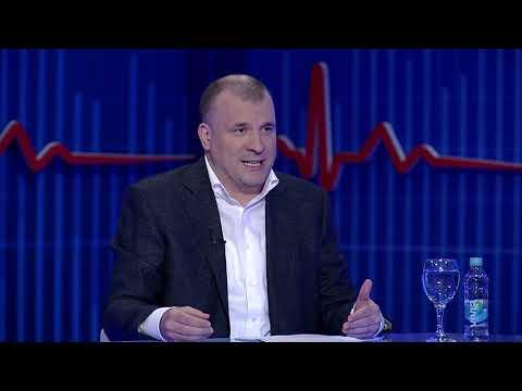 Milovan Jovanovic - Puls 09.05.2019 (BN televizija 2019) HD