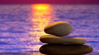 Gambar cover Relaxing Music 24/7, Meditation, Reiki Healing Music, Zen, Calming Music, Sleep Music, Sleep Study
