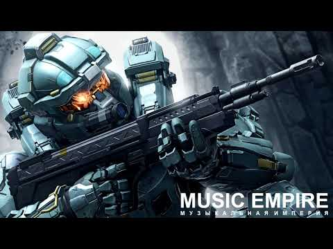 This world is ours  War Music! Military soundtrack! Most Powerful Beautiful Epic Hits
